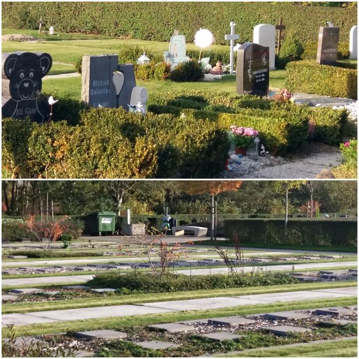 kerkhof-knokke7
