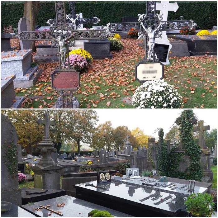 kerkhof-westkapelle3