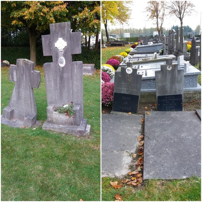 kerkhof-westkapelle7