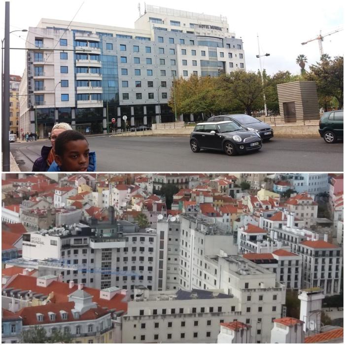 hotel-mundial