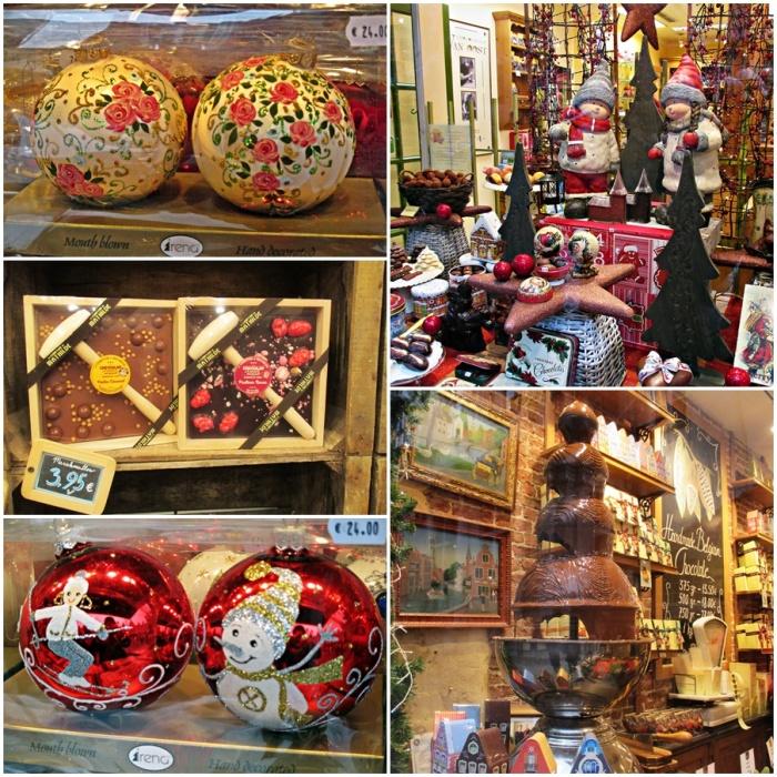 kerstmarkt1