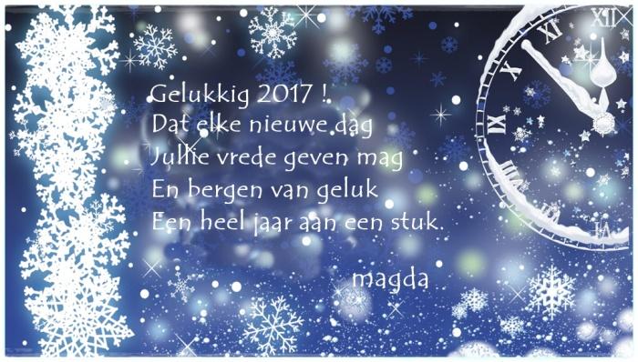 sneeuw-nieuwjaar-klok-bis