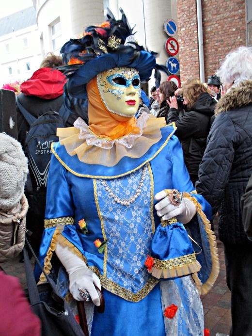 carnaval12