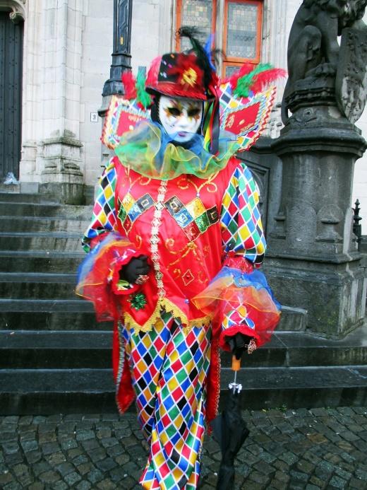 carnaval16