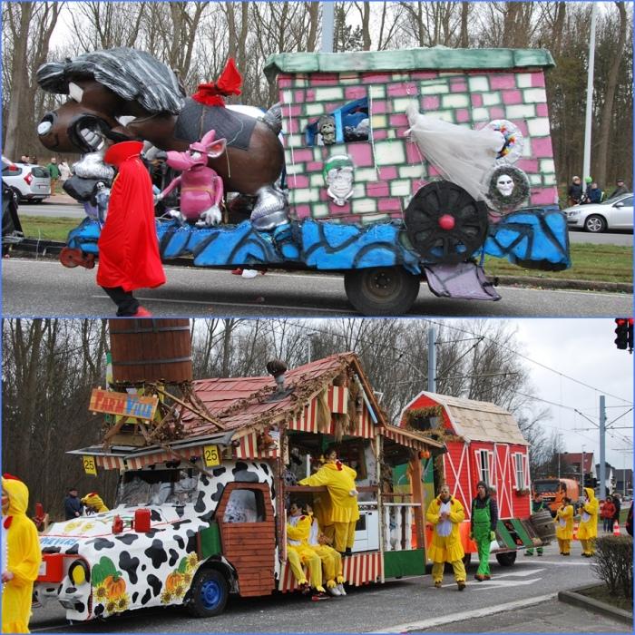 carnaval20