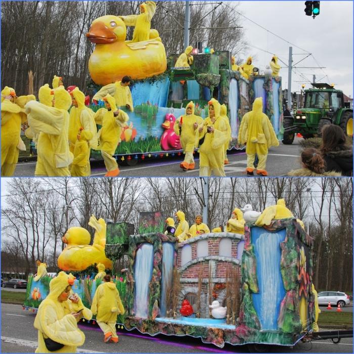 carnaval31