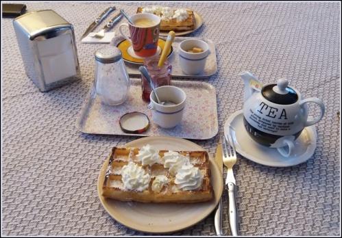 kopje-koffie