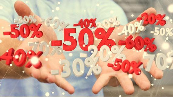 solden%25-shutterstock-531213562_0