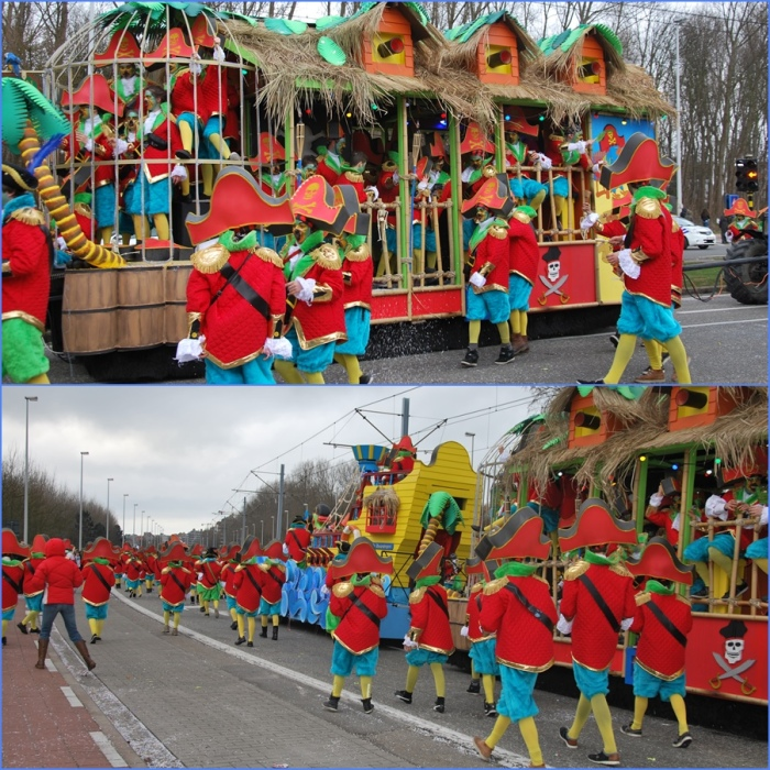 carnaval37