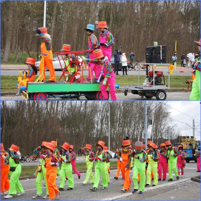 carnaval39