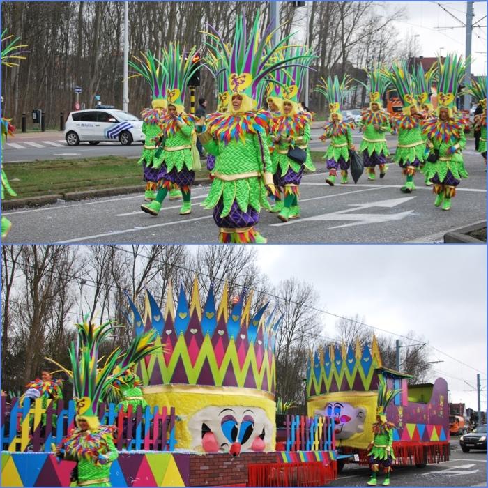 carnaval53