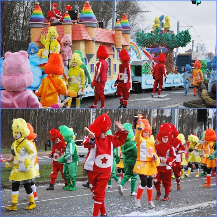 carnaval55
